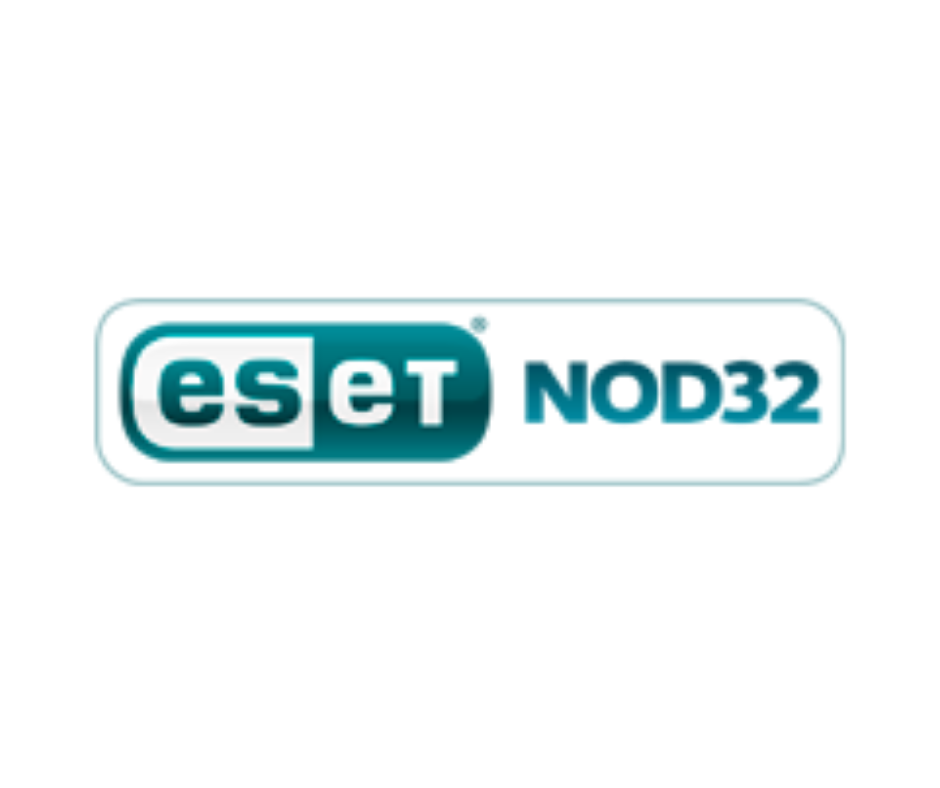 ESET NOD32 Antivirus 1 PC Windows